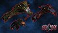 Klingon timeships.jpg