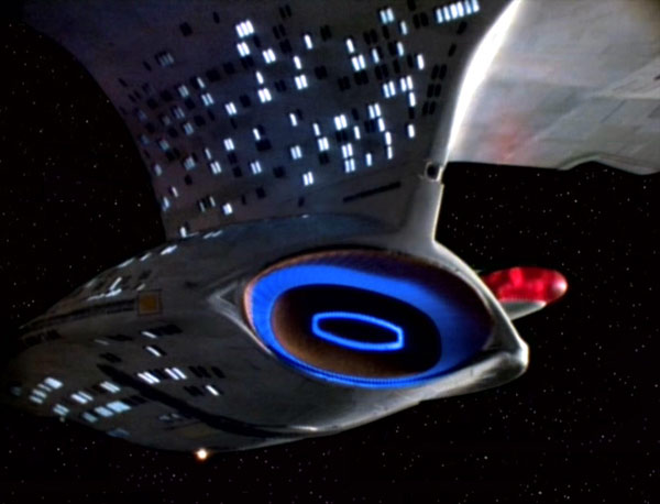 File:Galaxy class navigational deflector.jpg