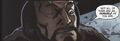Thumbnail for version as of 15:33, November 10, 2013