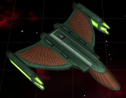 File:Romulan colony ship.jpg