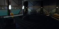Capture the Flag (STO)
