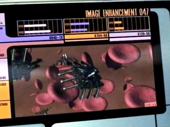 File:Nanoprobe.jpg