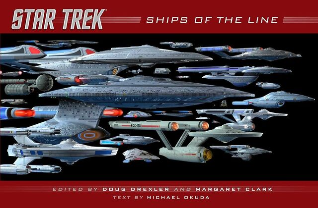 File:Ships of the Line 2014 edition cover.jpg
