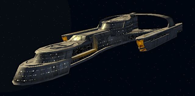 File:Alien cruiser.jpg