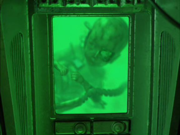 File:One, Borg fetal drone.jpg