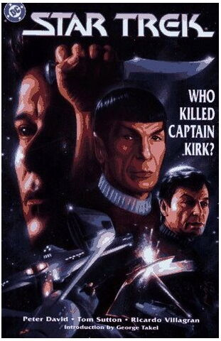 File:Who Killed Captain Kirk.jpg