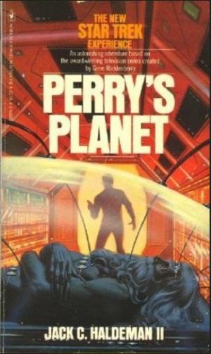 File:PerrysPlanet.jpg
