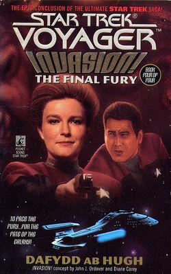 FinalFury
