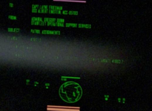 File:Starfleet conspiracy orders 001.jpg