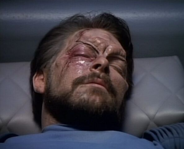 File:TNG First Contact.jpg