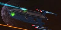 USS Uhlmann