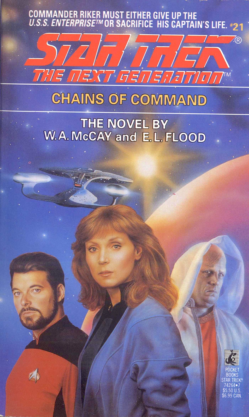 File:Chains of Command cover.jpg
