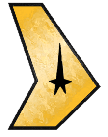 File:USS Defiant (NCC-1764) assignment patch.png