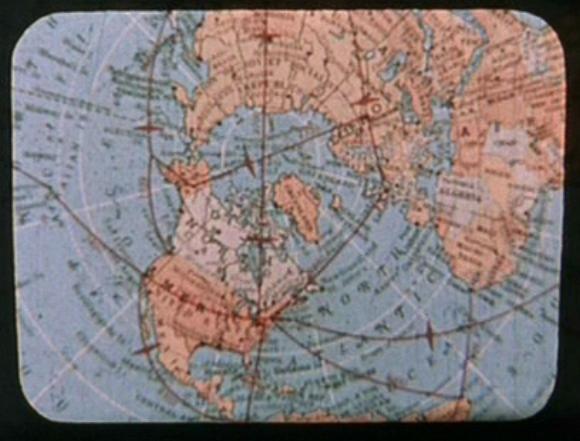 File:20th century Northern Hemisphere Earth map.jpg