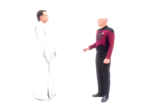 File:Picard and Q.jpg