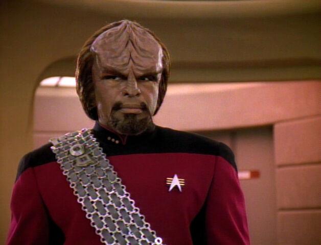 File:Commander Worf.jpg
