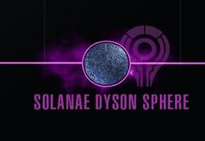 File:Solanae Dyson Sphere.jpg