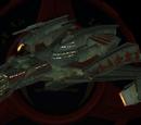 Tor'Kaht class