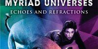 Star Trek: Myriad Universes