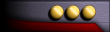 Red Cmdr 2371