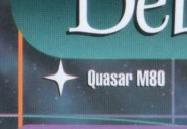 File:Quasar M80.jpg