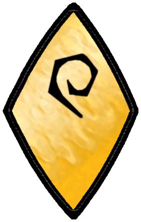 File:USS Republic ops insignia.jpg