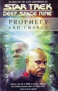 ProphecyandChange