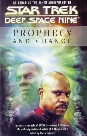 File:ProphecyandChange.jpg