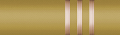 2240s gold flag.png
