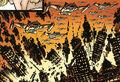Thumbnail for version as of 06:00, September 12, 2008