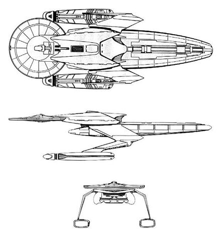 File:MBenga class vii ship specs.jpg