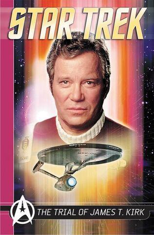 File:Trial of James T. Kirk.jpg
