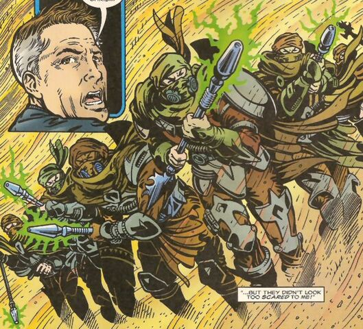 File:Vulcan staff weapons.jpg