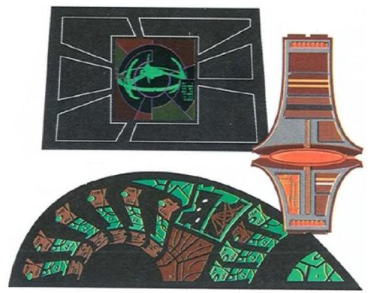 File:Cardassian shatterframe, button pad & Operations interface.jpg