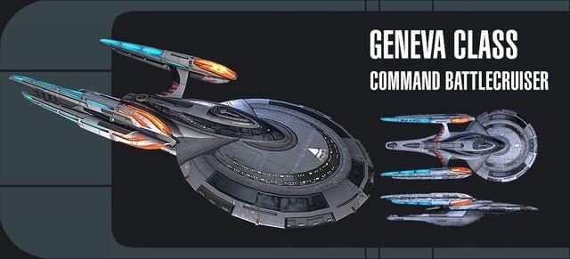 File:Geneva schematic.jpg