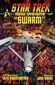 Swarm photonovel