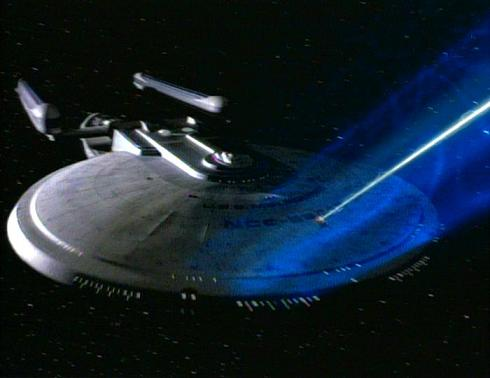 File:USS Melbourne.jpg
