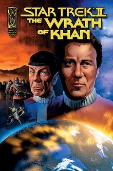 Khan 1A