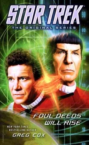 File:Foul Deeds cover.jpg
