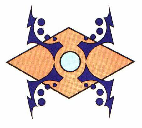 File:Orion symbol.jpg