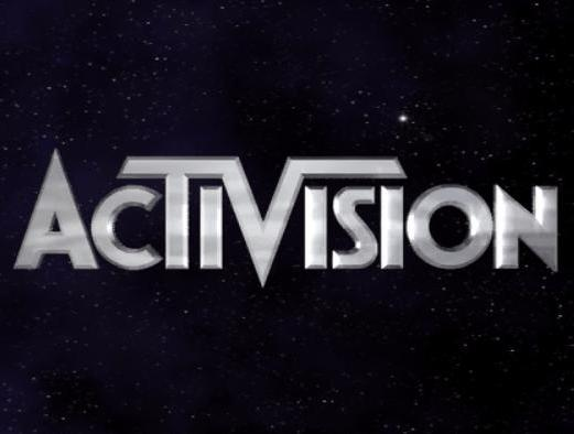 File:Activision logo.jpg