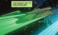 File:Romulan BOP AR aft.jpg