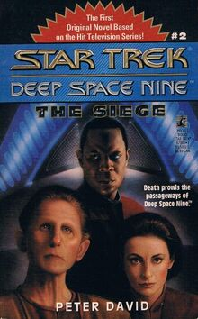 Ds92 the siege