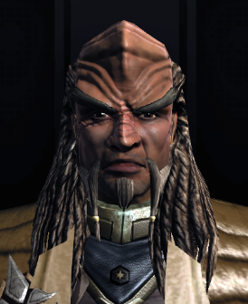 File:Ja'rod, son of Torg.png