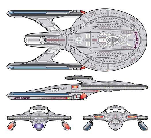 File:Luna class starship specs.jpg