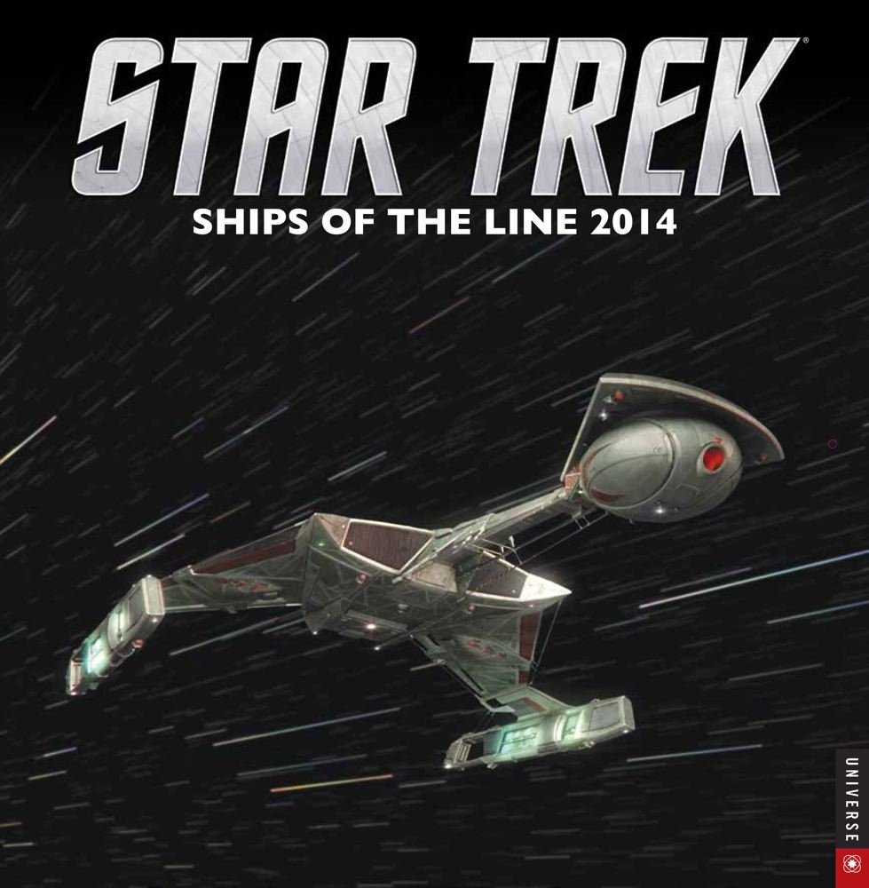 ships of the line 2014 memory beta non canon star trek wiki fandom powered by wikia. Black Bedroom Furniture Sets. Home Design Ideas