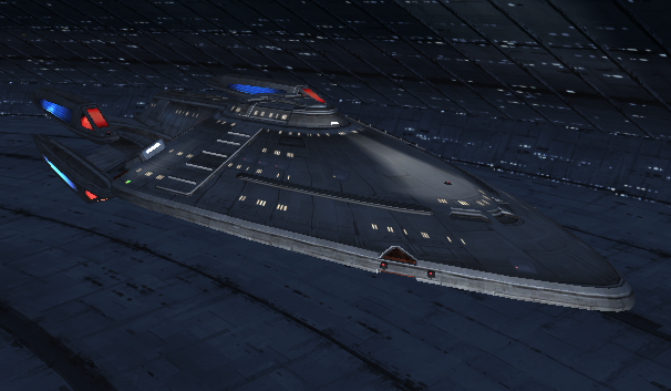 File:USS Icarus NCC-74996.png