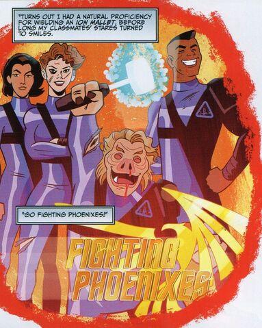 File:Fighting Phoenixes.jpg