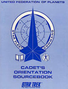 File:Cadet's Orientation Sourcebook.jpg