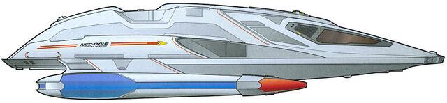File:Type11 shuttle.jpg